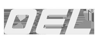 oel-2-.png