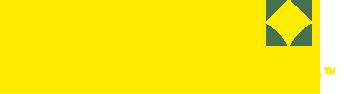 yokoga1wa-logo11.png