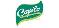 Capilo