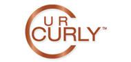 U R Curly