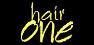 Hair One