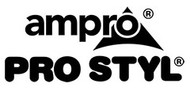 Ampro Pro Styl