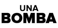 Una Bomba