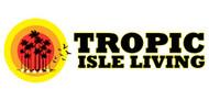 Tropic Isle Living