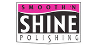 Smooth 'N Shine