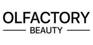 Olfactory Beauty