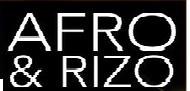 AfroRizo