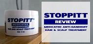 StopItt