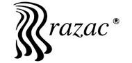 Razac
