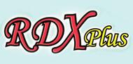 RDX Plus