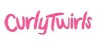 Curly Twirls