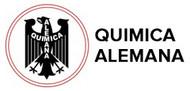Quimica Alemana