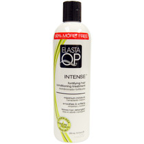 Elasta QP Intense Fortifying Hair Conditioning Treatment 12 oz