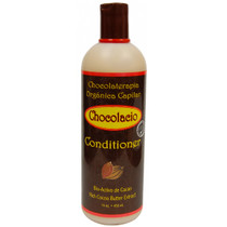 Chocolacio Rich Cocoa Butter Extract Conditioner 16 oz