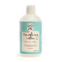 Curl Junkie Curl Assurance Smoothing Lotion 12 oz