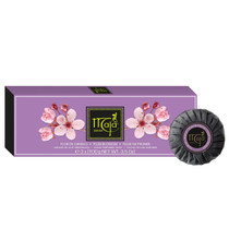 Maja Ciruelo Plum Blossom Soap Set (3x 3.5 oz /100g 10.5 oz Total)