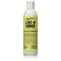 Miss Jessie's Leave In Condish 8 oz