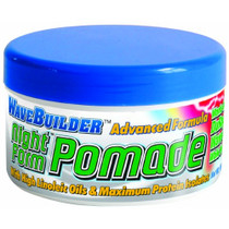 Wavebuilder Night Form Advanced Formula Pomade 3.5 oz