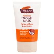 Palmer's Cocoa Butter Formula Purifying Enzyme Mask 4.25 oz