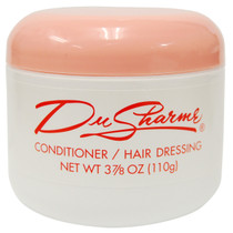 Du Sharme Conditioner / Hair Dressing 110g