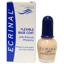 Ecrinal Flexible Base Coat 0.34 oz