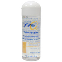 One'n Only Res-Q Daily Polisher 6.5 oz