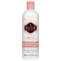 Hask Cactus Water Weightless Moisture Conditioner 12 oz