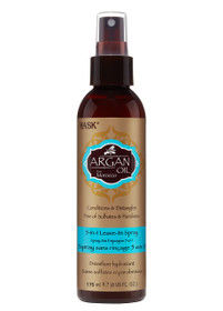 Argan Oil Repairing 5-in-1 Leave-In Spray