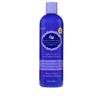 HASK Blue Chamomile & Argan Oil Blonde Care Conditioner, 12oz.