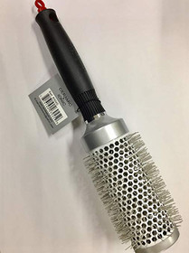 LADO PRO #3045 CERAMIC IONIC HOT CURLING BRUSH MEDIUM