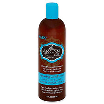 Hask® Argan Oil from Morocco 12 fl. oz. Repairing Conditioner
