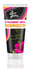 Queen Helene Volcanic Ash Masque, 6 Oz