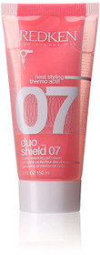 Redken Duo Shield 07 Color Protecting Gel Cream for Unisex, 5 Ounce