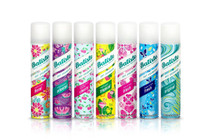 Batiste Dry Shampoo (6 Different Type) 6.73oz