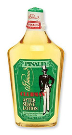 Clubman Pinaud After Shave Lotion, 6 fl oz