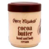 Cocoa Butter Hand and Body Cream 500ml