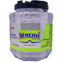 Macro Wet-Line Xtreme Professional Styling Gel Extra Hold 77.6oz