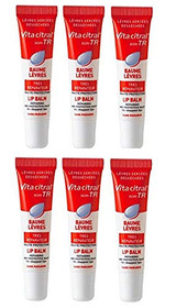 Vita Citral Soin TR Lip Balm 15 ml