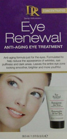 Daggett & Ramsdell Eye Renewal Anti Aging Treatment One Box