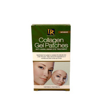 Daggett & Ramsdell Collagen Gel Eye Patches 6