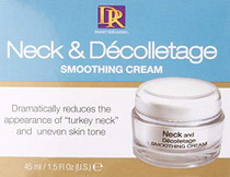 Daggett & Ramsdell Asc Neck and Decolletage, 1.5oz
