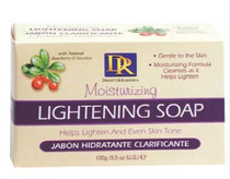 Daggett & Ramsdell Lightening Soap 3.5 oz