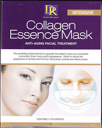 Daggett & Ramsdell Asc Collagen Essence Mask