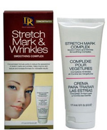 DR Stretch Mark and Wrinkles Smoothing Complex 6oz