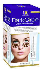 Daggett & Ramsdell Dark Circle Under Eye Treatment - 1oz