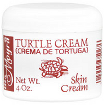 Ms.Moyra Turtle Skin Cream 4oz