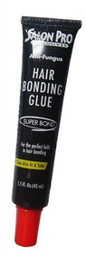 Salon Pro Exclusive Hair Bonding Glue 1.5oz