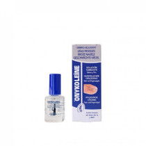 Onykoleine Dermo Adjuvant Purifying Nail Solution For Hands and Toes 0.34oz
