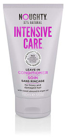 Noughty 97% Natural Intensive Care Leave-In Conditioner - 150ml