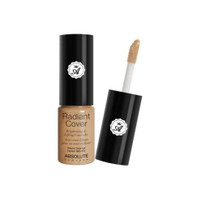 Absolute New York Radiant Cover Liquid Concealer (ARC02 Light Neutral)